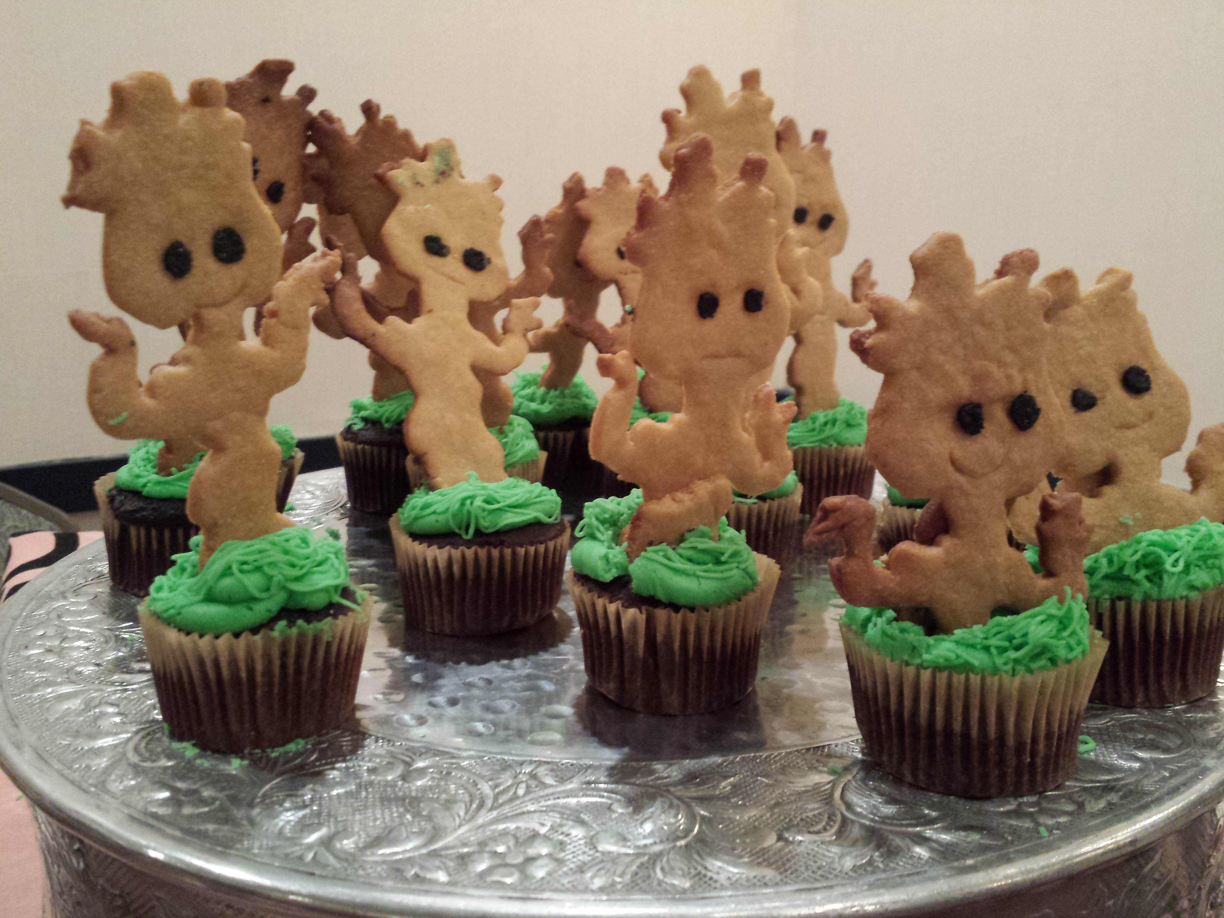 DexCon Quigleys Cakes (6)