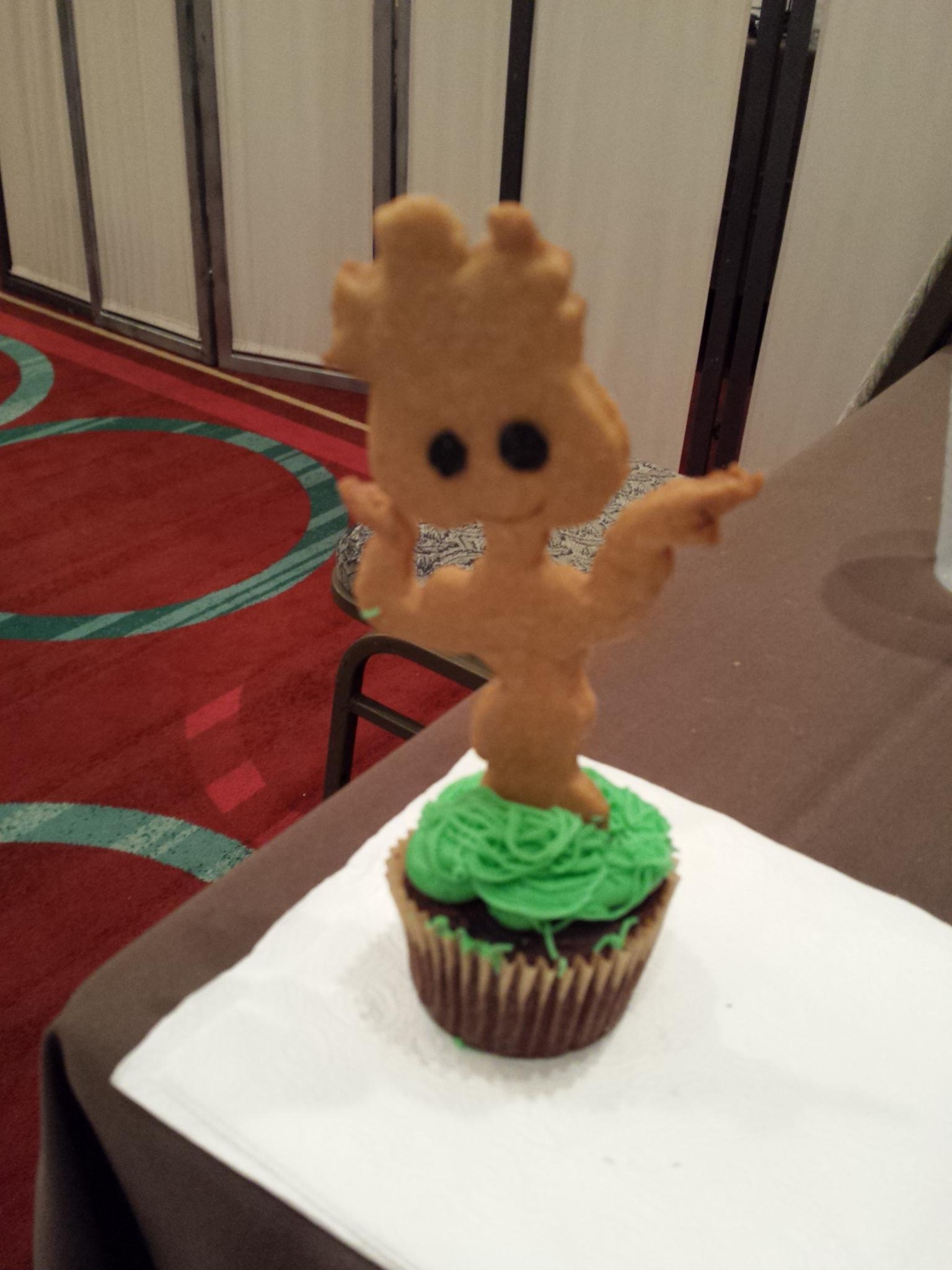 DexCon Quigleys Cakes (8)