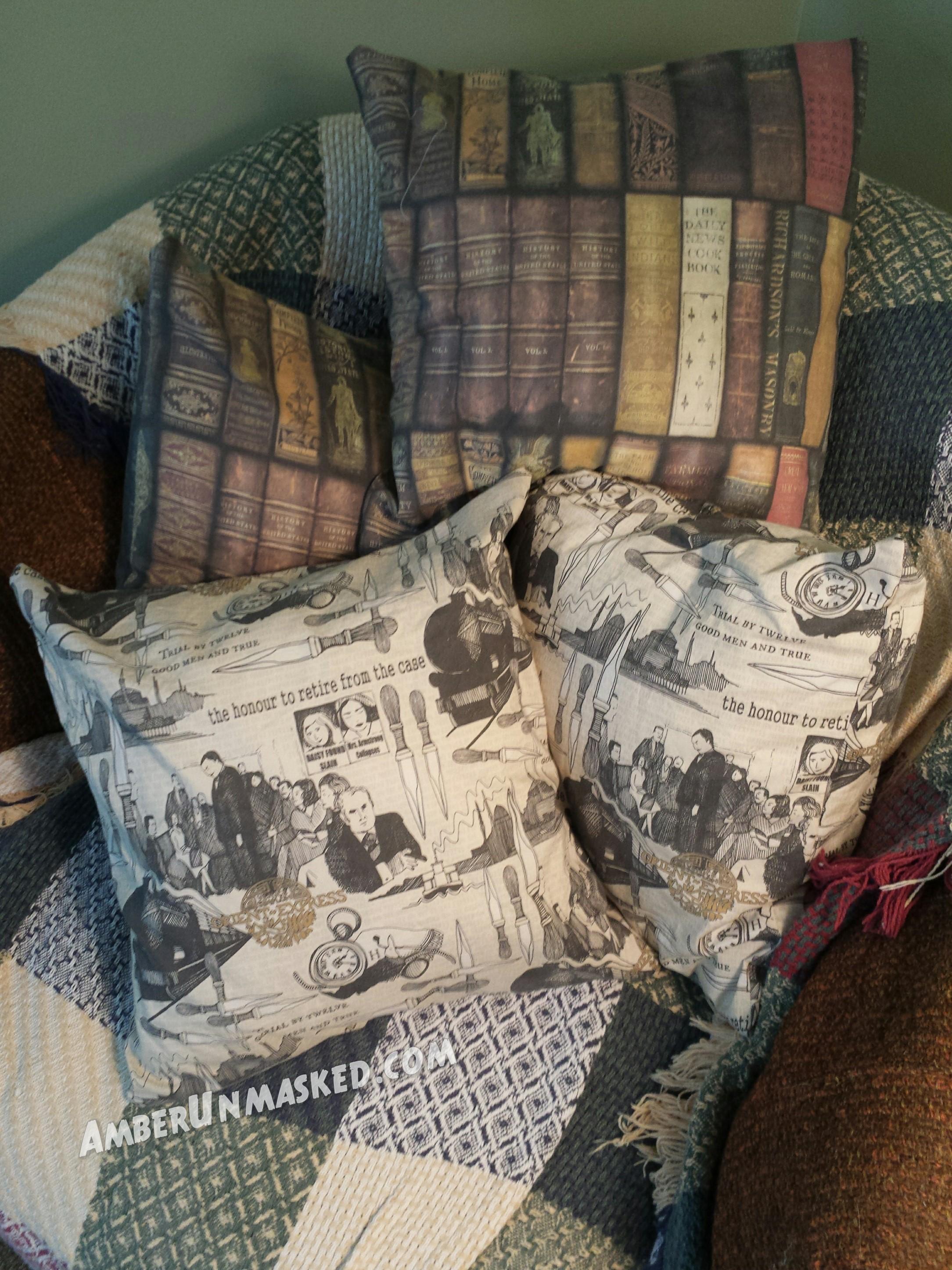 pillows4_wm