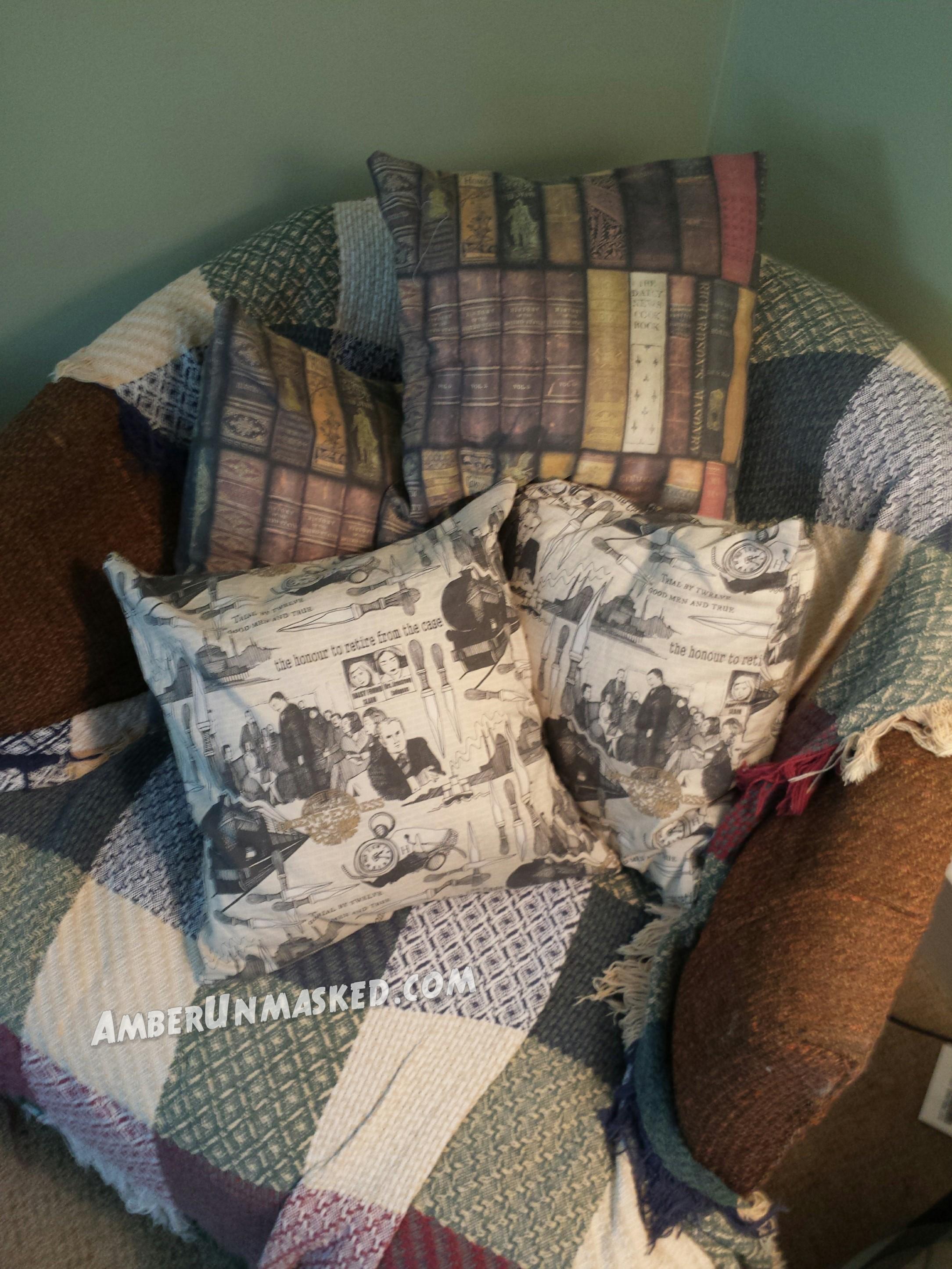 pillows_wm
