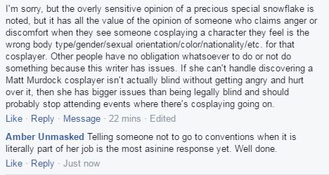 fb-disabledcosplaycomments-dontgo