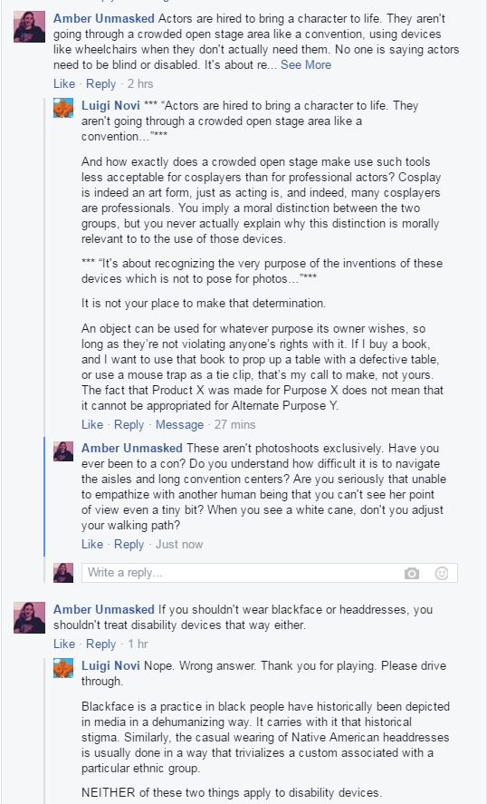 fb-disabledcosplaycomments4