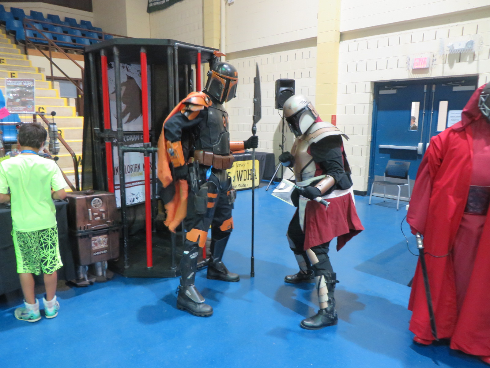 gscf2016_cosplay (14)