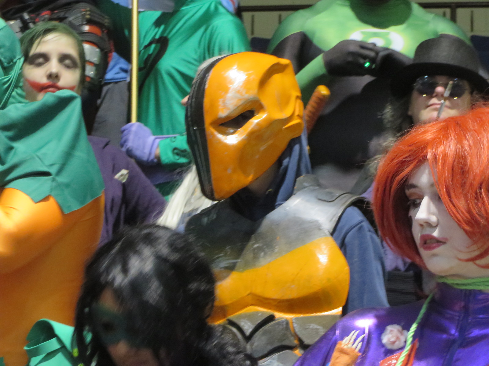 gscf2016_cosplay (30)