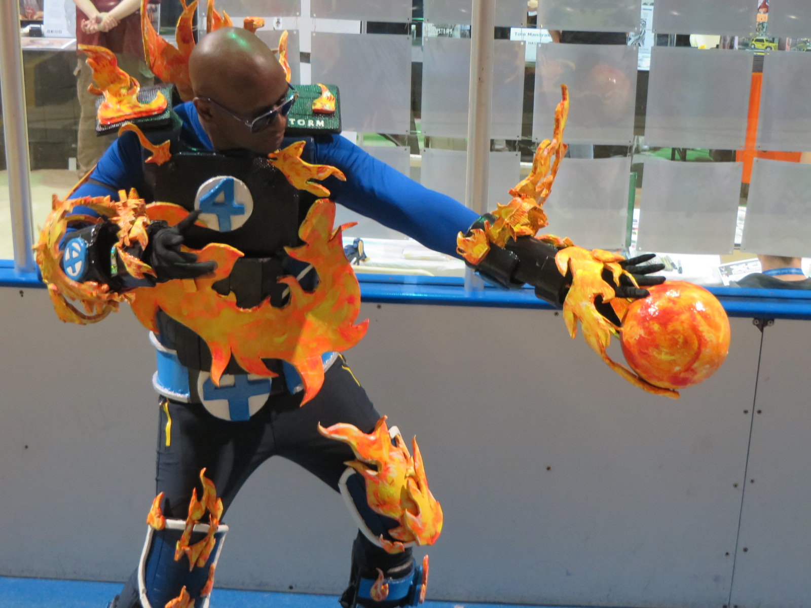 gscf2016_cosplay (37)