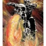 Ghost Rider amberunmasked.com