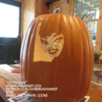 pumpkin tutorial