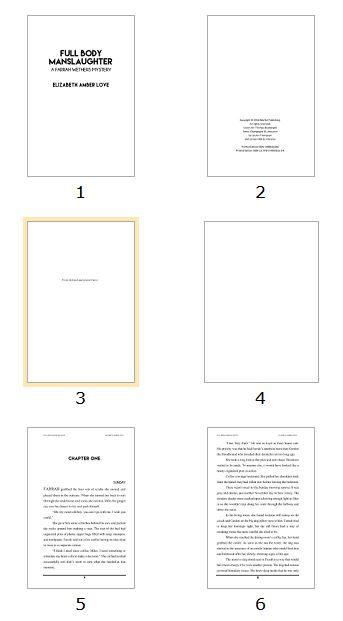 pdf-screenshot