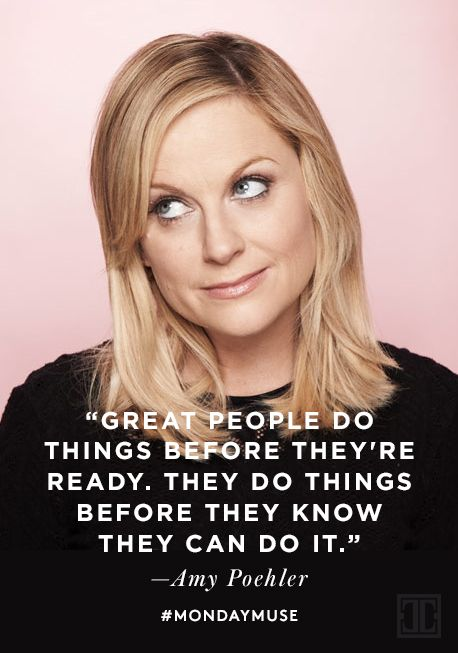 amy-poehler-great-people-do-things