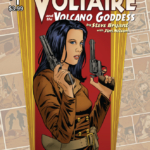 athena voltaire amberunmasked.com