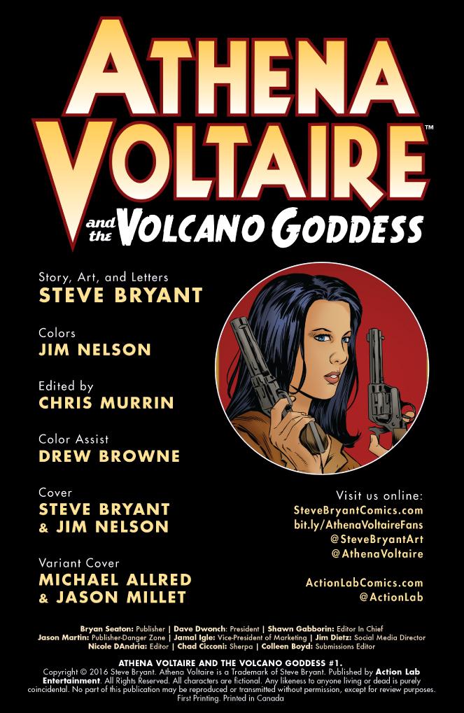 athena_voltaire_volcano_goddess_1_preview-2