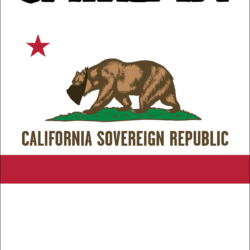 Calexit cover 2