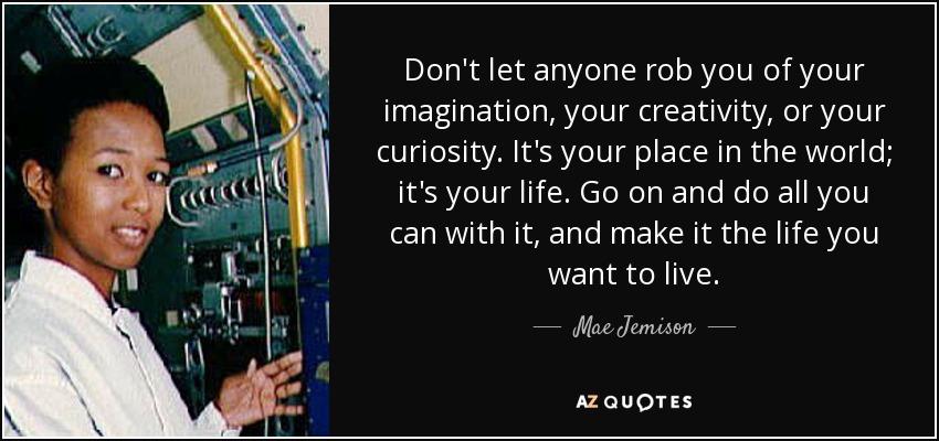 DrMaeCarolJemison-quote-creativity