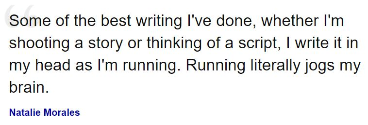 NatalieMorales-Writing-quote