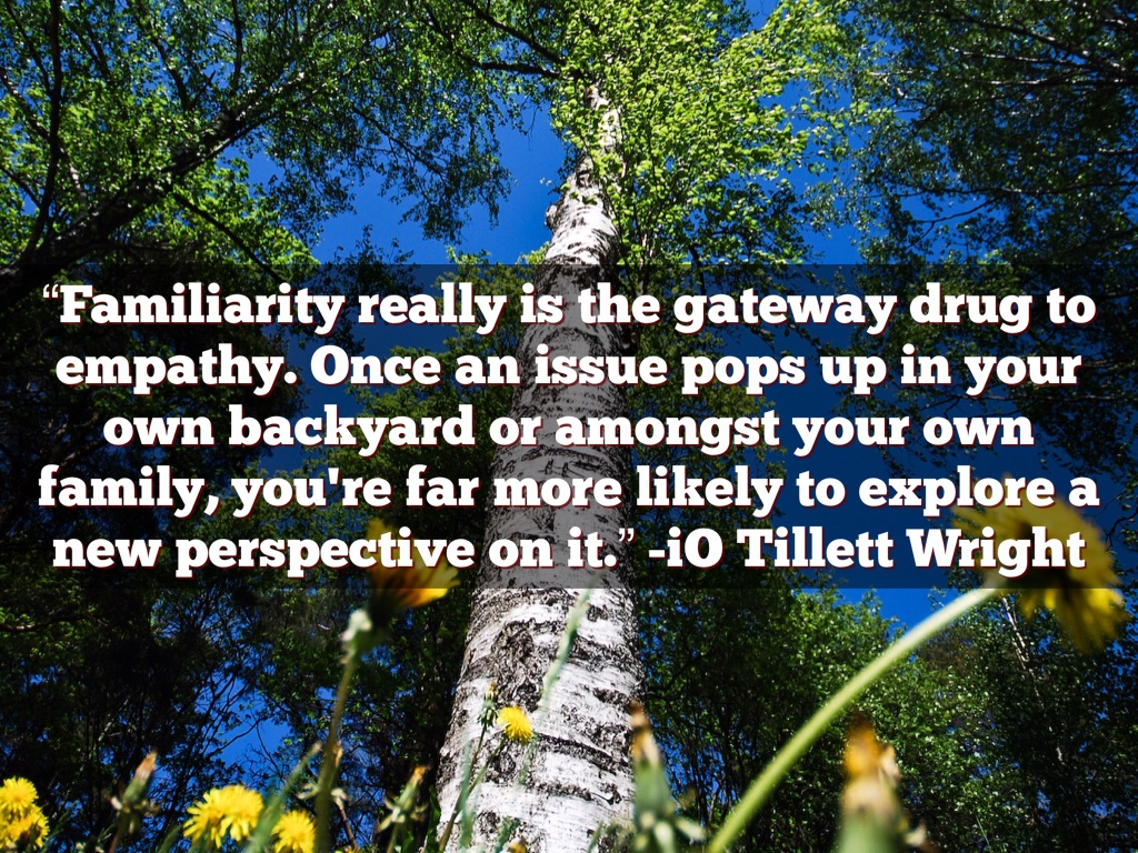 iO-Tillet-Wright-IssuesFamiliarity-quote