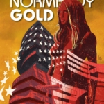 Normandy_Gold_1_Cover-D-Kody-Chamberlin
