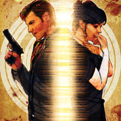 crosswind cover image comics simone staggs