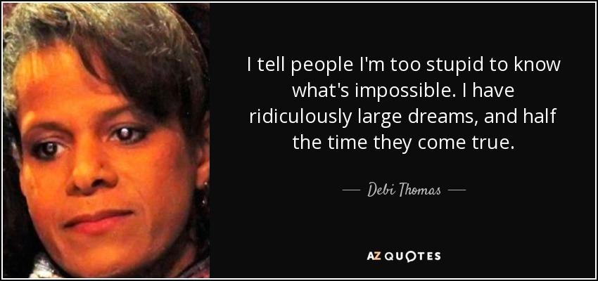 quote-debi-thomas