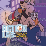Action_Lab_Dog_of_Wonder_V2 PREVIEW-3