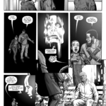 BLACK issue 5 pg 3