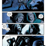 Elsewhere by Image Comics pg 2