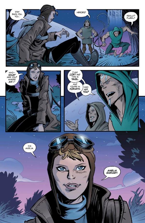 Elsewhere pg 5