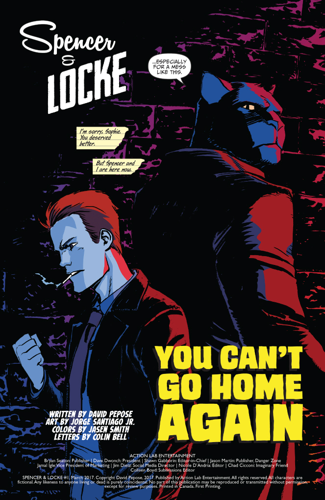 Spencer & Locke TPB Page 5