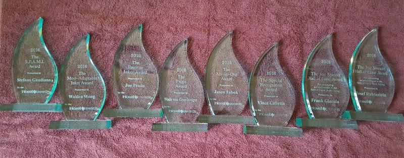 2017 inkwell awards (3)