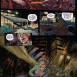 MediSin Volume 1 Page 3