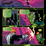 Spencer & Locke #3 Page 6