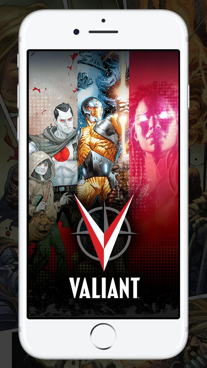 VALIANT_APP_001