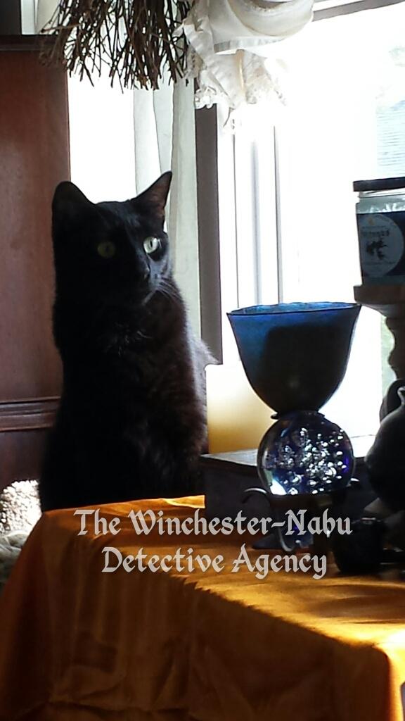 Winchester-Nabu Gus crystal ball 20170817_082135_wm