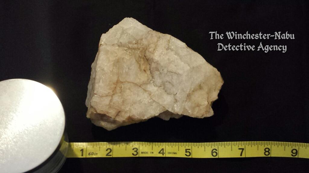 Winchester-Nabu crystal quartz 20170905_071425_wm