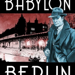 Babylon_Berlin