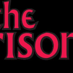 The Prisoner logo