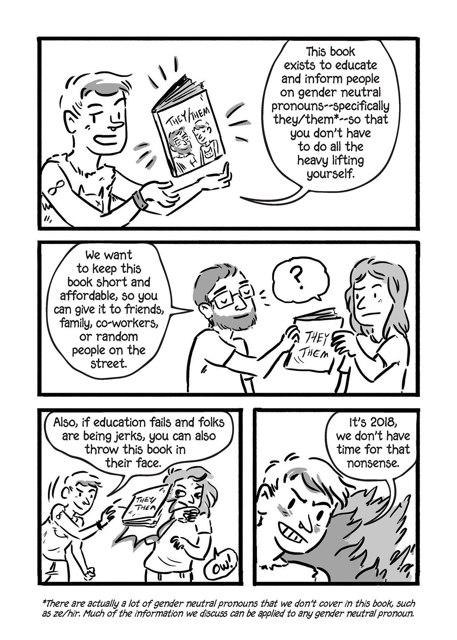 They-Them-pg1