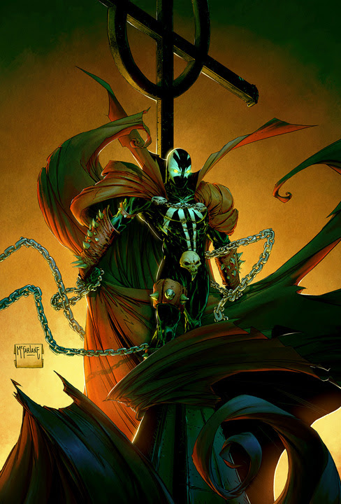 Spawn-colorvariantH