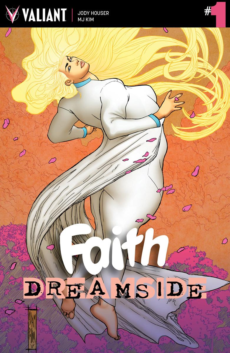 FAITH_DS_001_VARIANT_POLLINA