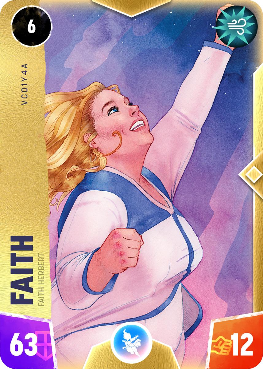 VIRTRADE_FAITH_GOLD_FRONT