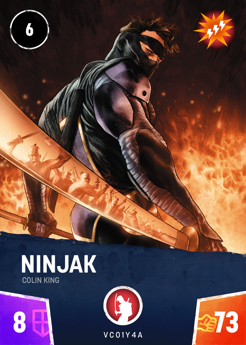 VIRTRADE_NINJAK_LVL1_FRONT
