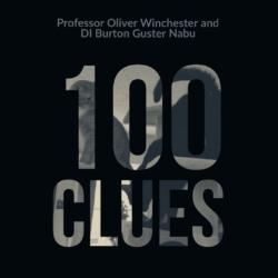 100 clues