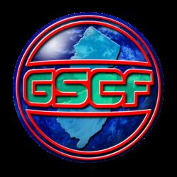 GSCF logo