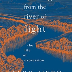 mark nepo's book cover