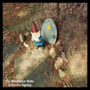 Gnomez Addams