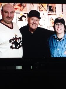 documentary screenshot