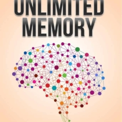 Unlimited Memory cover