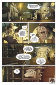 goblin interior page 41